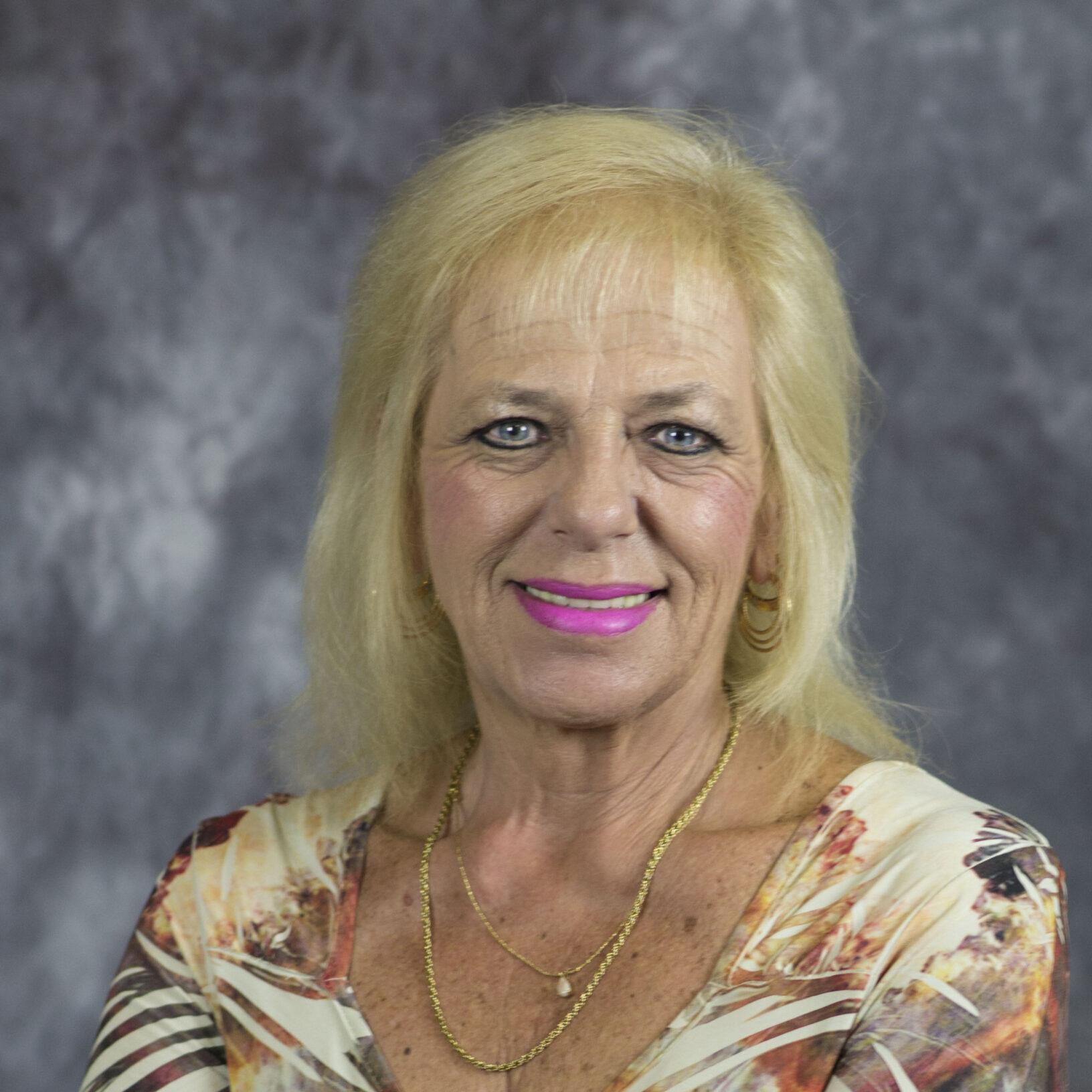 Debby Salliotte 2