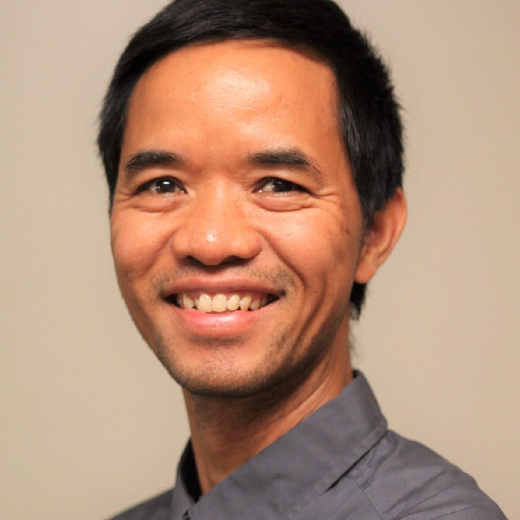Thai Nguyen (2)